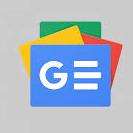 /Content/images/community-default@2x.png